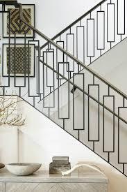 47 stair railing ideas decoholic stair railing ideas outdoor stair