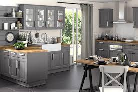 la cuisine bistrot meuble haut cuisine bistrot idée de modèle de cuisine