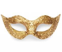 masquerades masks venice clipart cliparthut free clipart craft ideas