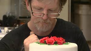 bakery will stop making wedding cakes after losing discrimination
