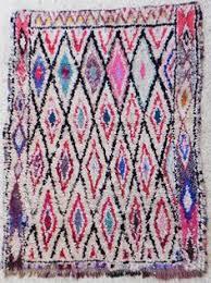 boucherouite rugs for the home pinterest studio fabric