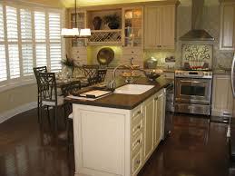 White Kitchen Island With Black Granite Top Kitchen Vintage White Kitchen Cabinets With Black Granite Top