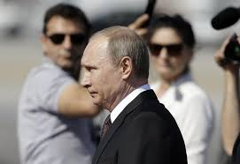 flucht vor altersarmut mit kleiner russia s got a point the u s a nato promise la times