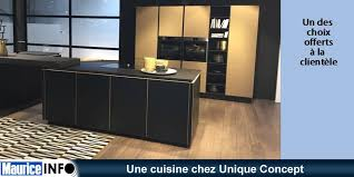 comment choisir cuisiniste choisir cuisiniste amazing trendy cuisine quel cuisiniste choisir