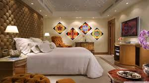 Home Decor Ideas In Pakistan