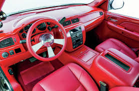 bentley bentayga red interior 2008 gmc sierra going all in photo u0026 image gallery
