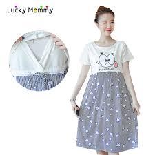 online get cheap cute clothes for pregnant women aliexpress com