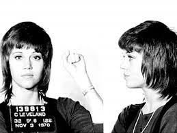 jane fonda klute haircut a mythical monkey writes about the movies the katie bar the door