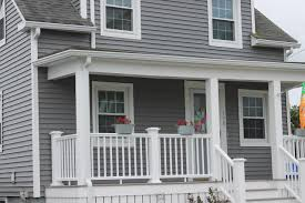 vinyl siding harvey windows on somerset ma home contractor
