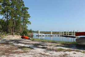 Florida State Parks Camping Map by A Visit To Ochlockonee State Park Northwest Florida Outdoor