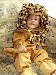 cute animal themed costumes for kids