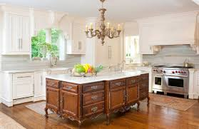 furniture antique kitchen islands with contemporary dining chairs