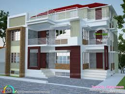 marvelous multi living house plans photos best image