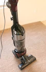 diy carpet stain remover a mom u0027s take