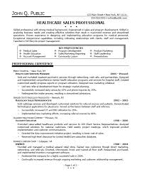 Sales Professional Resume Resume Examples For Sales Sales Resume Examples Sales Cv Template
