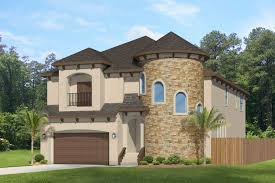 florida home designs florida home designs floor plans builder diamond custom homes