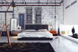 White Bedroom Decorations - bedroom masculine white bedroom uk blue passports amtrak