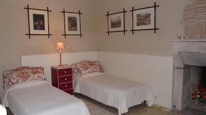 chambre hotes poitiers chambres d hôtes château de vaumoret chambres d hôtes poitiers