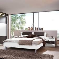 Schlafzimmer In Beige Uncategorized Geräumiges Schlafzimmer In Braun Und Beige Tonen