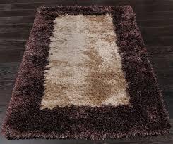 coffee tables plush area rugs 8x10 faux sheepskin rug costco