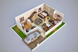 site plans for houses 30x40 house plans lovely plan for duplex house in 30x40 site joy