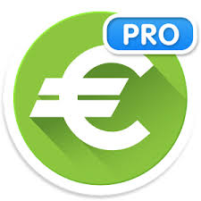 fx pro apk currency fx pro v1 1 0 pro build 4 apk is here best