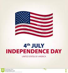 United States American Flag American United States Usa Flag Stock Photo Image 46878924