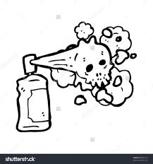 graffiti skull spray can drawings graffiti skulls spray paint can