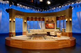 Home Design Programs On Tv Top 25 Best Tv Set Design Ideas On Pinterest Scenography