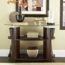 Accent Table Decor 25 Best Accent Table Ideas Images On Pinterest Console Tables