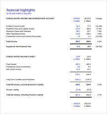 statement format 4 salary statement format pdf 4 salary