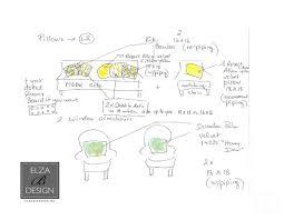 design process chez elza