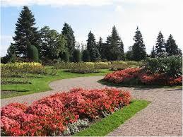 Botanical Gardens Niagara Falls Botanical Garden Niagara Falls Fresh 84 Best Niagara Falls Images