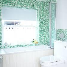 glass bathroom tiles ideas green bathroom tiles ideas tags green bathroom tile wood grain