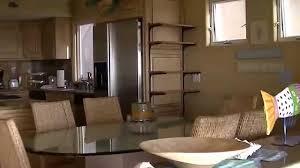 2312 w oceanfront newport beach california vacation house