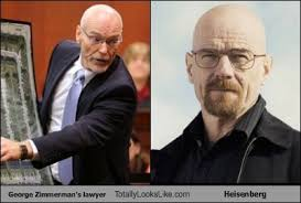 Heisenberg Meme - memebase heisenberg all your memes in our base funny memes