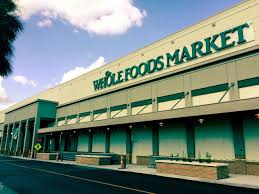 forbes amazon black friday video game lightning deals amazon to buy whole foods market in deal valued at 13 7 billion