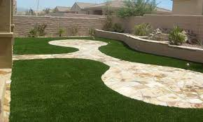 Artificial Grass Backyard by Artificial Grass Products Made For San Francisco Ca Lawns