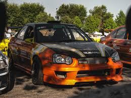 subaru hoonigan the world u0027s newest photos of derapata flickr hive mind
