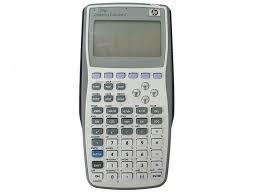 wedding gift calculator 60 best calculator images on calculator desk supplies