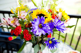 wedding flowers online decorating enchanting costco floral for lovely home decoration