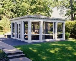 backyard cottage designs backyard cottage plans over 5000 house plans summer house