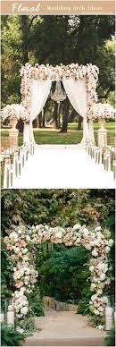 wedding arches rental miami wedding arch decorations fabric rental fort worth flowers price