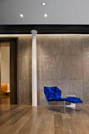 Avila Laminate Flooring 33 Best Flooring Images On Pinterest Woods White Oak And Flooring
