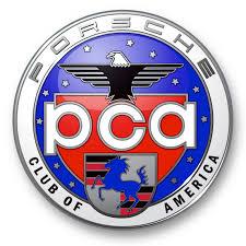 porsche logo vector free download club docs