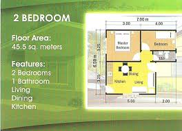 2 bedroom house floor plans building 2 bedroom house cost bedroom house floor plans cost of