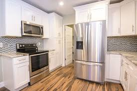 lily ann cabinets 166 best whole rta kitchen cabinets remodeling