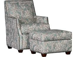 Pottery Barn Swivel Chair Furniture Elegant Chair And Ottoman Sets That You Must Have