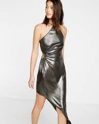 cheap prom dress stores in knoxville my best dresses pinterest