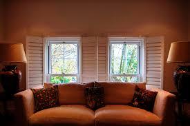 colonial bar windows ecostar double glazing